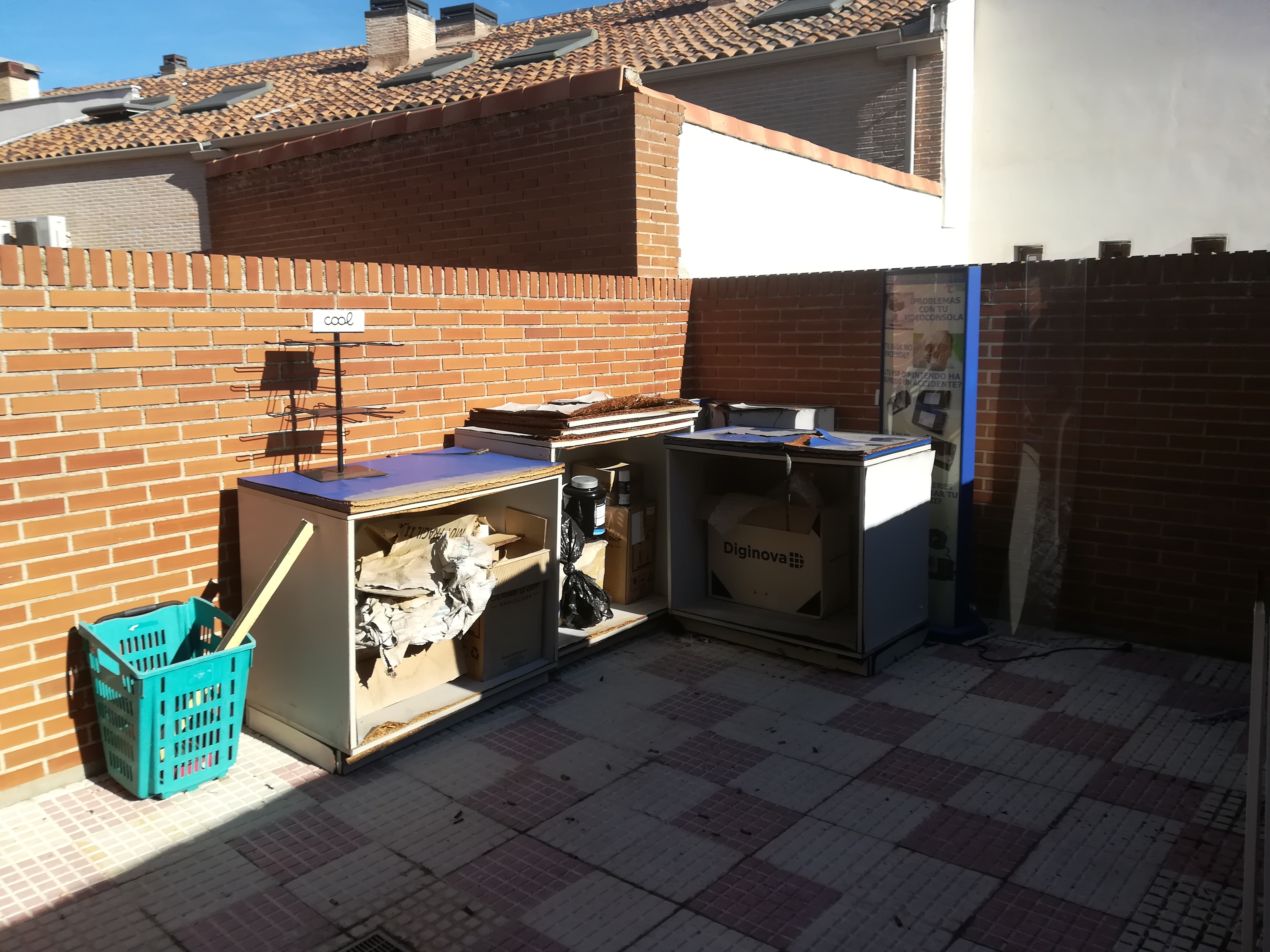 local-en-venta-en-algete-%28madrid%29