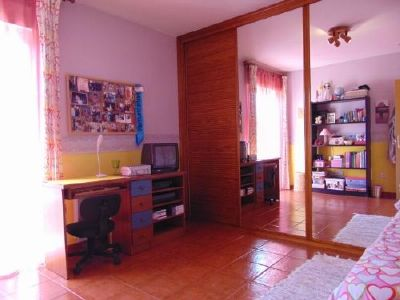 chalet-pareado-en-venta-en-chinch%c3%b3n