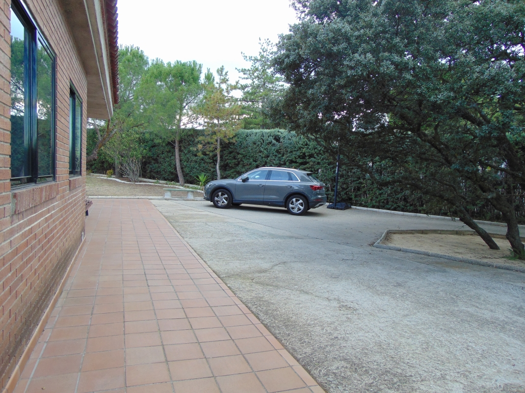 casa-independiente-en-venta-en-club-de-golf-%2f-las-rozas-de-madrid-%28madrid%29