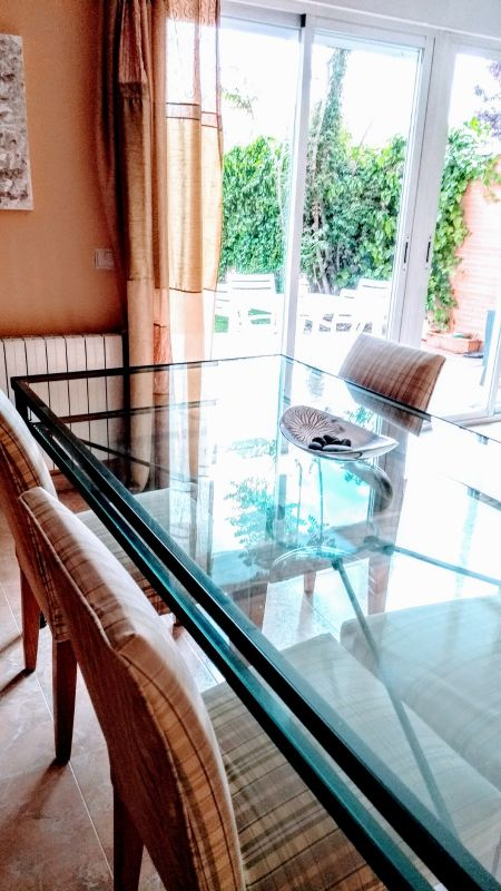 chalet-independiente-en-rivas-vaciamadrid-%28madrid%29