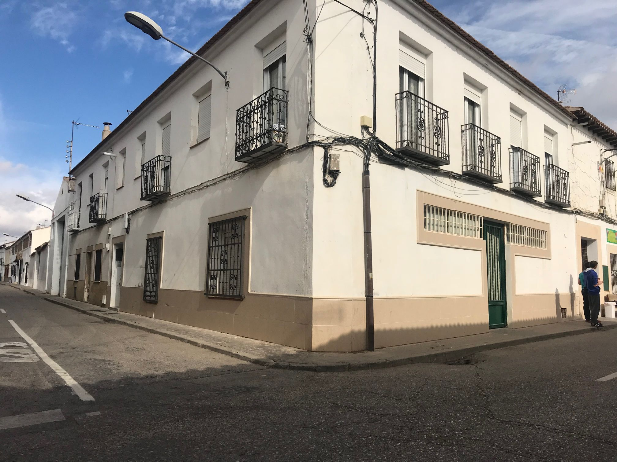 local-en-venta-en-villamanrique-de-tajo--%28madrid%29